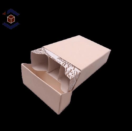 Custom Cigarette Packaging