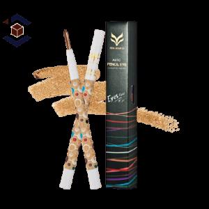 Custom Eyeliner Boxes
