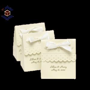 Custom Souvenir Boxes