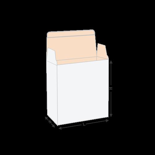 01-2-3 bottom tuck top