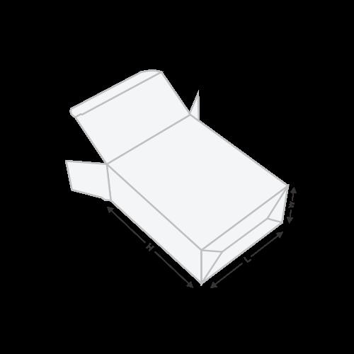 01-2-3 bottom tuck top 02
