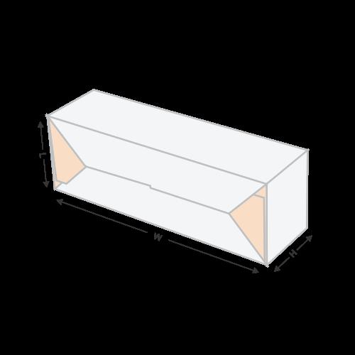 1-2-3 Bottom Tray 02