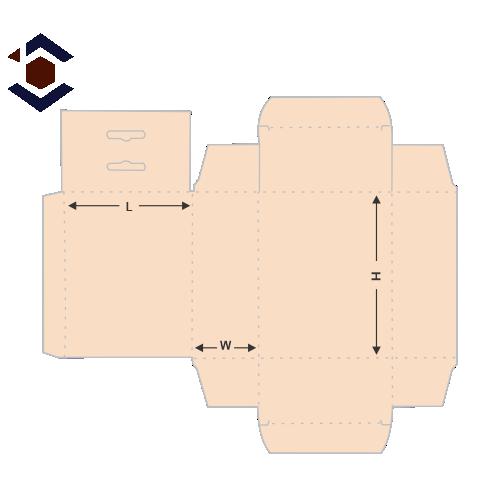 Five Panel Hanger Boxes 03