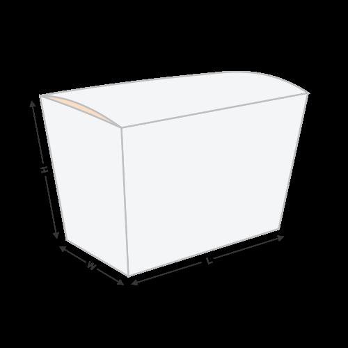 bonbon boxes