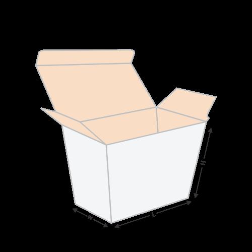 bonbon Packaging boxes