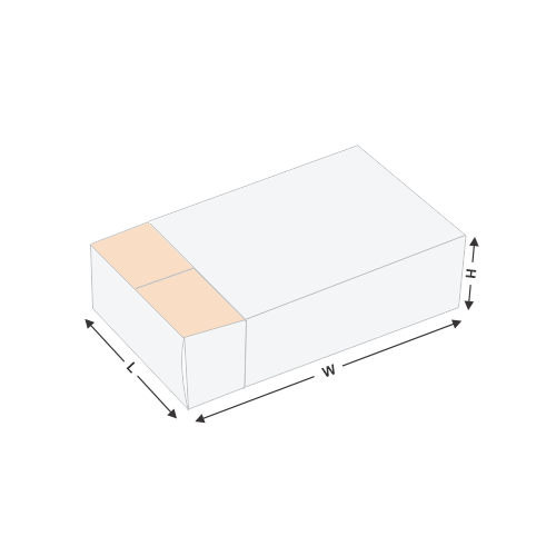 Tray And Sleeve Boxes